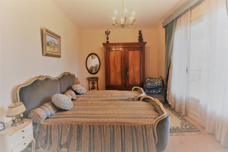 Deluxe sale apartment Nice 693000€ - Picture 13