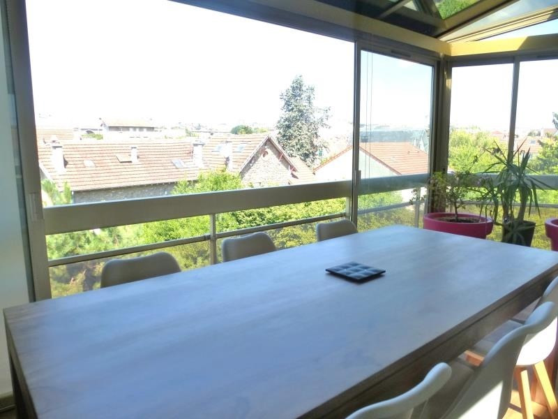 Vente appartement Le perreux sur marne 577 000€ - Photo 7