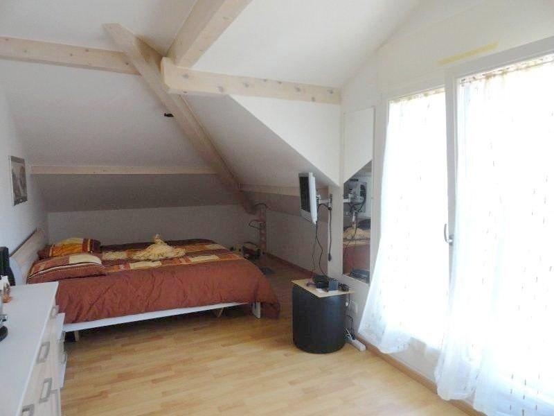 Vente appartement Collonges sur saleve 320000€ - Photo 3