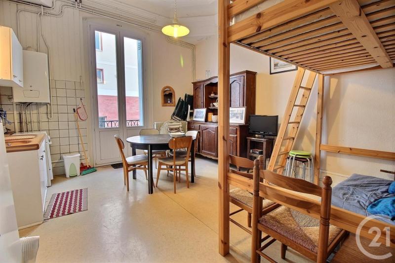 Vente appartement Arcachon 199900€ - Photo 5