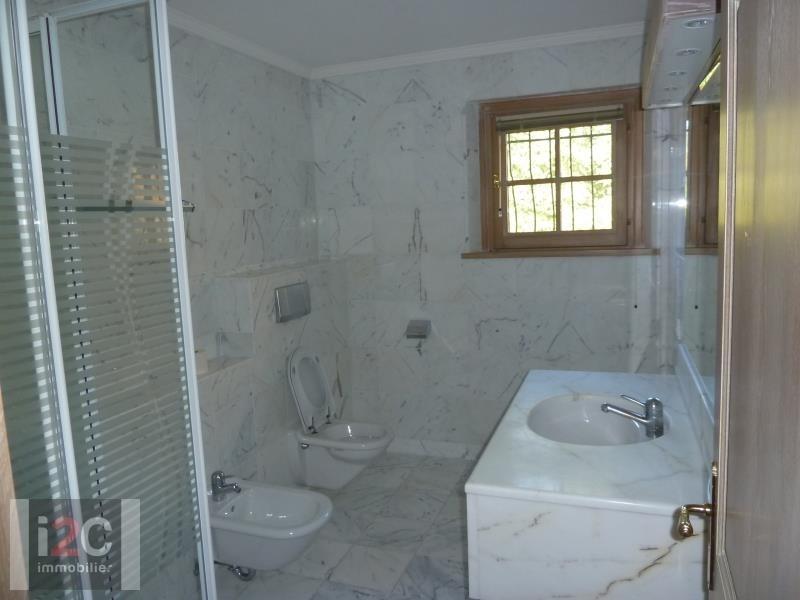 Venta  casa Prevessin-moens 2400000€ - Fotografía 10