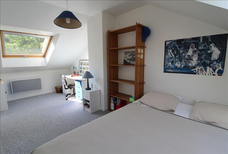 Vente maison / villa Maurepas 483000€ - Photo 6