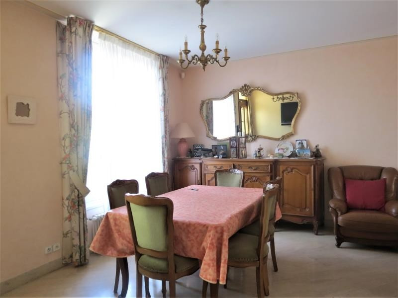 Vente maison / villa Ermont 336000€ - Photo 2