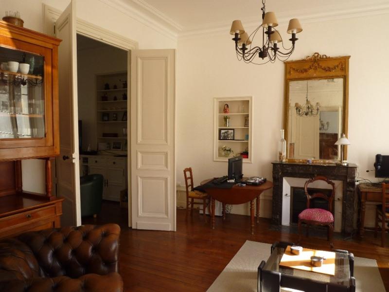 Sale house / villa Cognac 440000€ - Picture 4