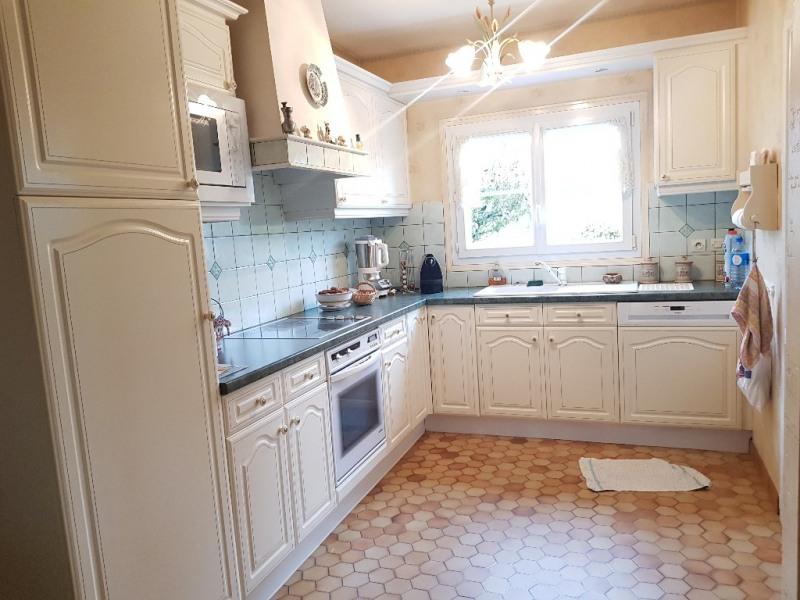Vente maison / villa Sartrouville 555000€ - Photo 5