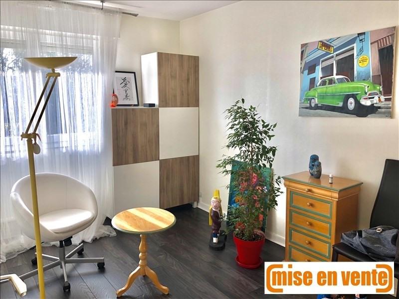 Sale apartment Bry sur marne 374000€ - Picture 6