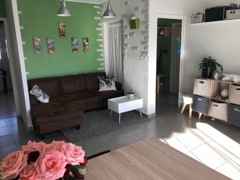 Vente appartement La garde 160 000€ - Photo 1