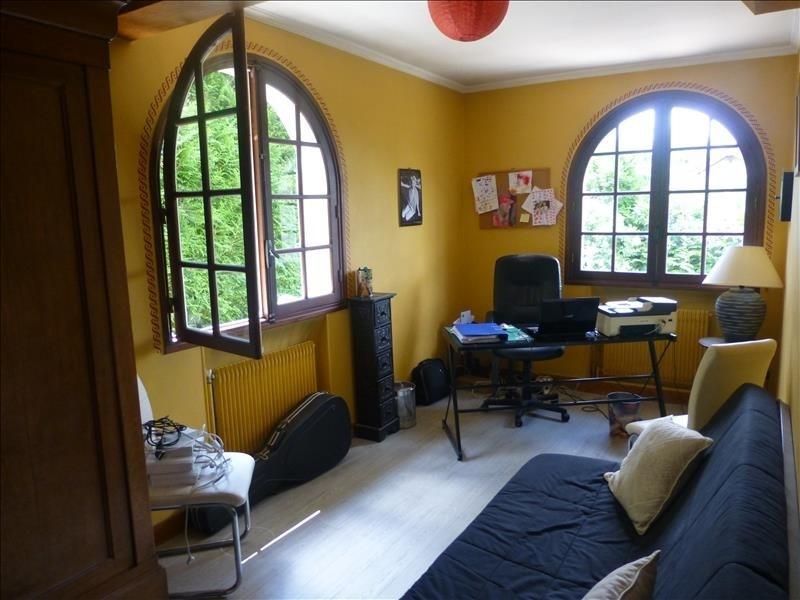 Vente maison / villa Morainvilliers 670000€ - Photo 10