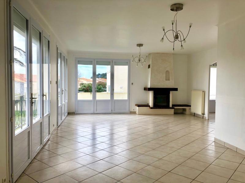 Sale house / villa Olonne sur mer 365000€ - Picture 3