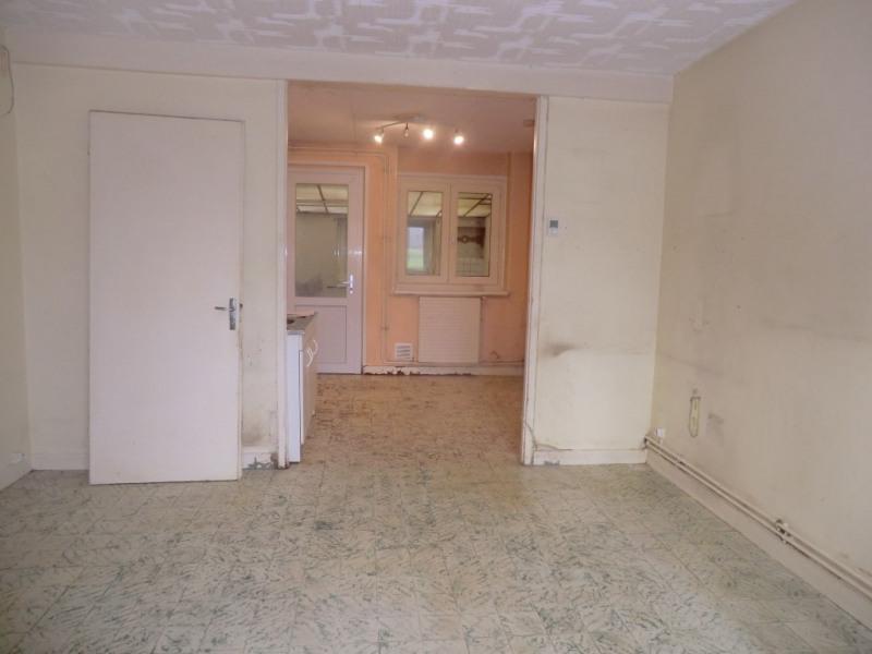 Vente maison / villa Lille 115000€ - Photo 3