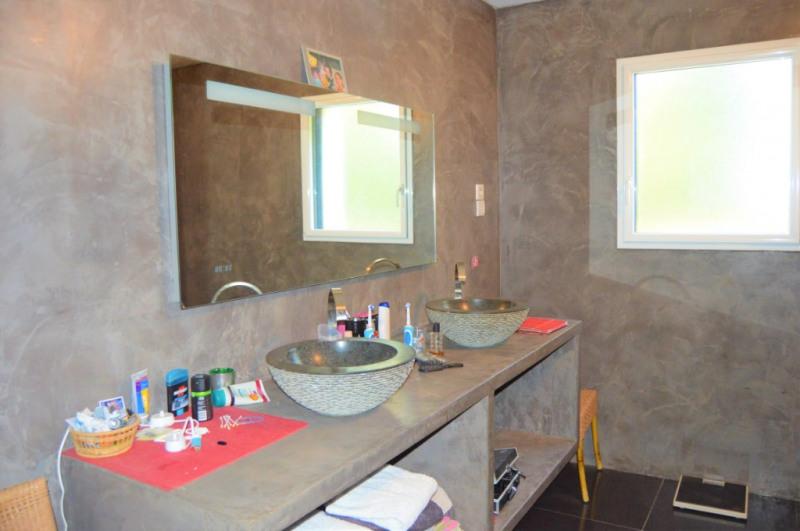 Vente maison / villa Saint hilaire de riez 449500€ - Photo 7