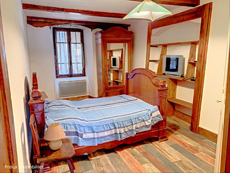Sale apartment La roche sur foron 349900€ - Picture 3