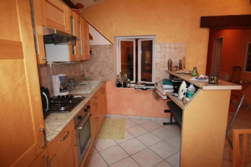 Vente appartement Châlons-en-champagne 65000€ - Photo 3