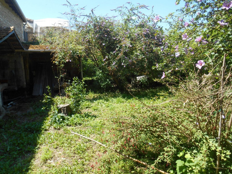 Vente maison / villa Isle saint georges 197 000€ - Photo 4