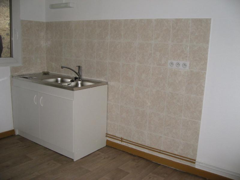 Location maison / villa Limoges 250€ CC - Photo 2