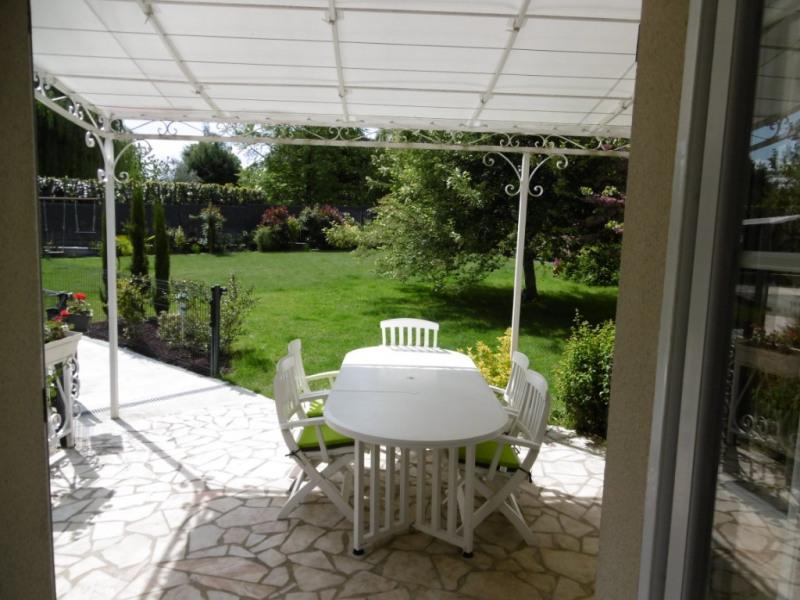 Vente maison / villa Le mans 436800€ - Photo 6