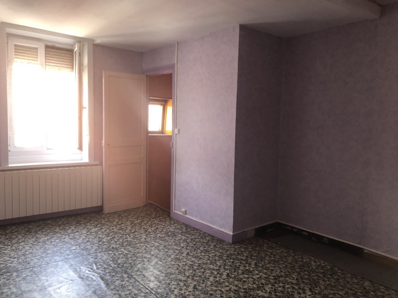 Vente maison / villa Lille 160 500€ - Photo 5