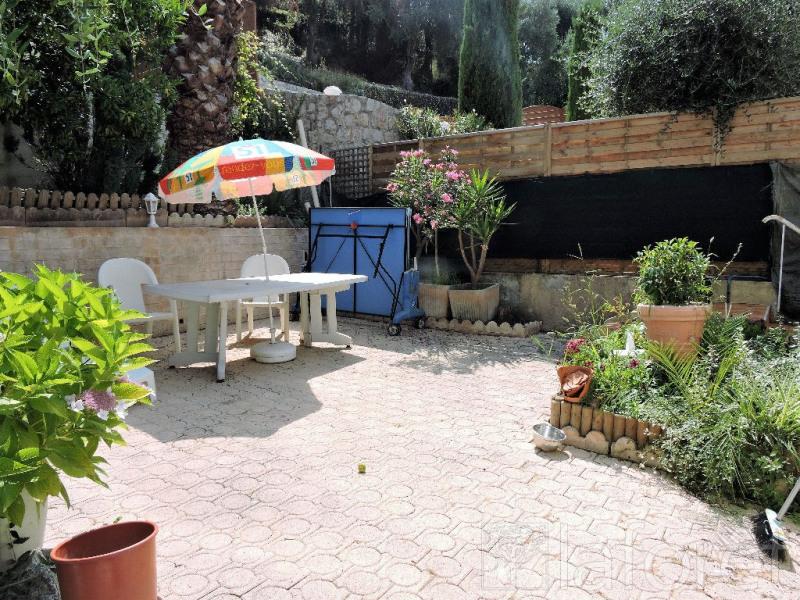 Vente maison / villa Menton 640000€ - Photo 3
