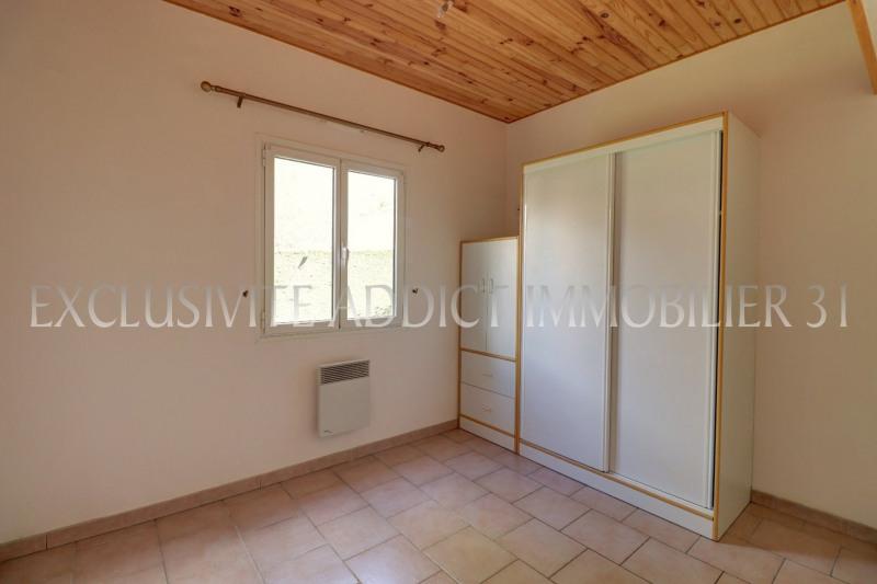 Vente maison / villa Lavaur 145000€ - Photo 6