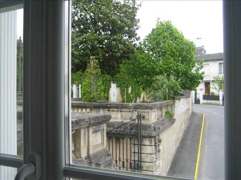 Location appartement Perigueux 310€ CC - Photo 5