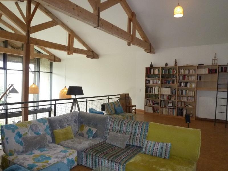 Sale house / villa Cognac 399000€ - Picture 10