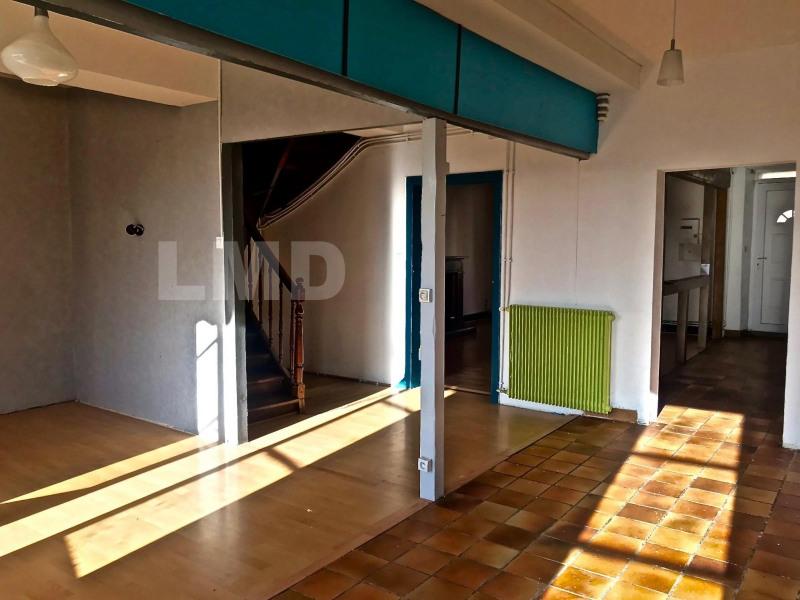 Vente maison / villa Gimont 134000€ - Photo 4