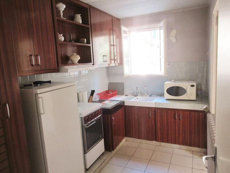 Vente maison / villa Garons 147500€ - Photo 3