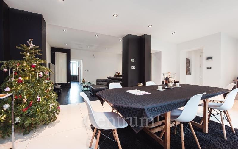 Vente appartement Metz 335000€ - Photo 8