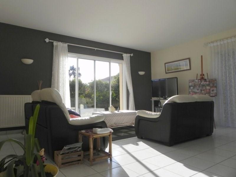 Venta  casa Agen 350000€ - Fotografía 3