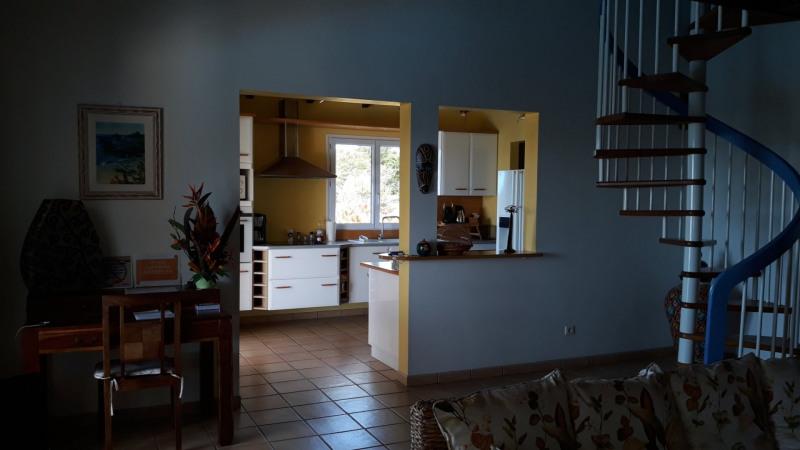 Deluxe sale house / villa Le diamant 595650€ - Picture 6