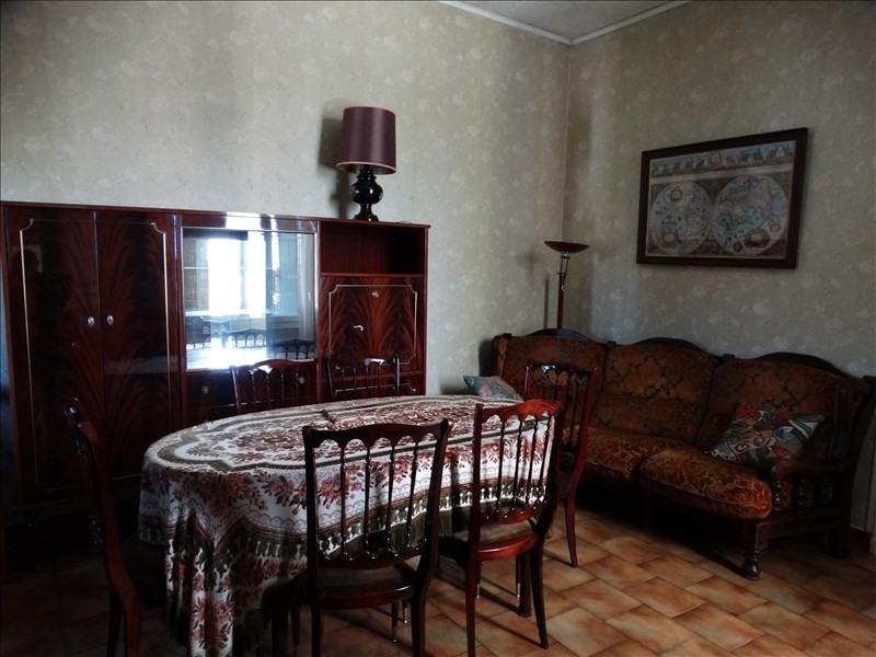 Sale house / villa Avensan 262500€ - Picture 2