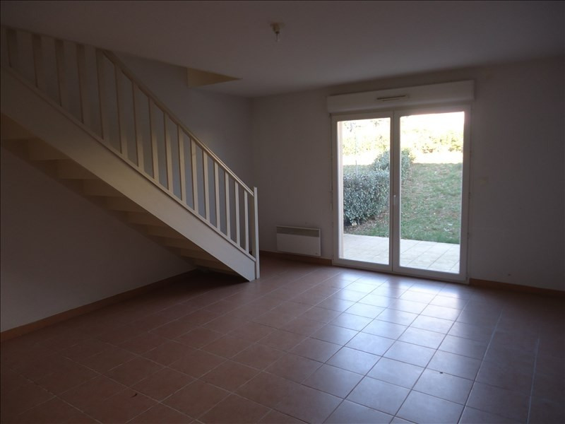 Sale house / villa Carcassonne 77 500€ - Picture 1