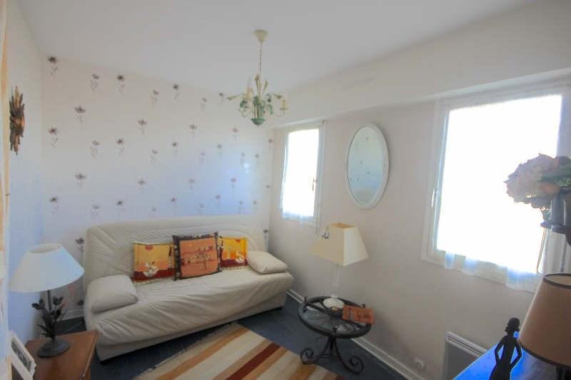 Vente appartement Villers sur mer 184900€ - Photo 7
