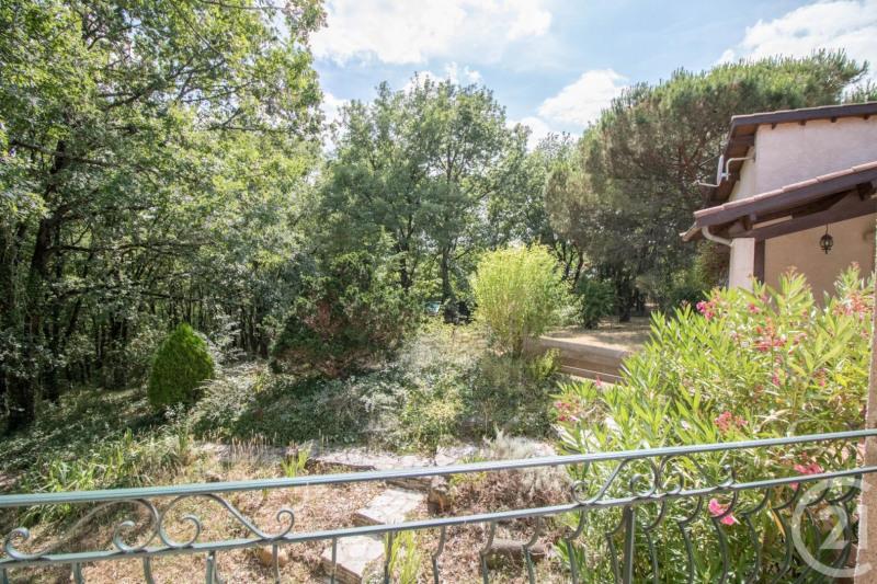 Rental house / villa Tournefeuille 1450€ CC - Picture 9