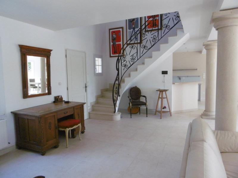 Maison la neuville chant d'oisel 148 m²