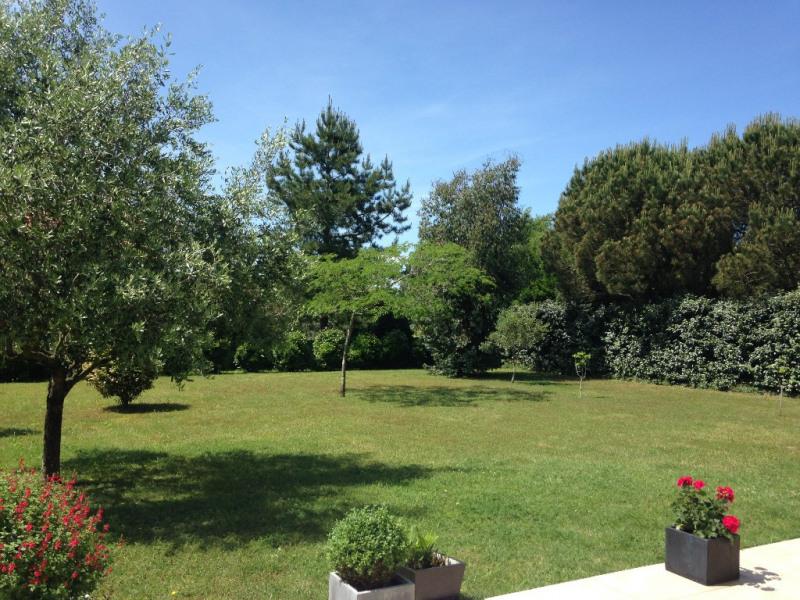 Sale house / villa La baule escoublac 456750€ - Picture 2