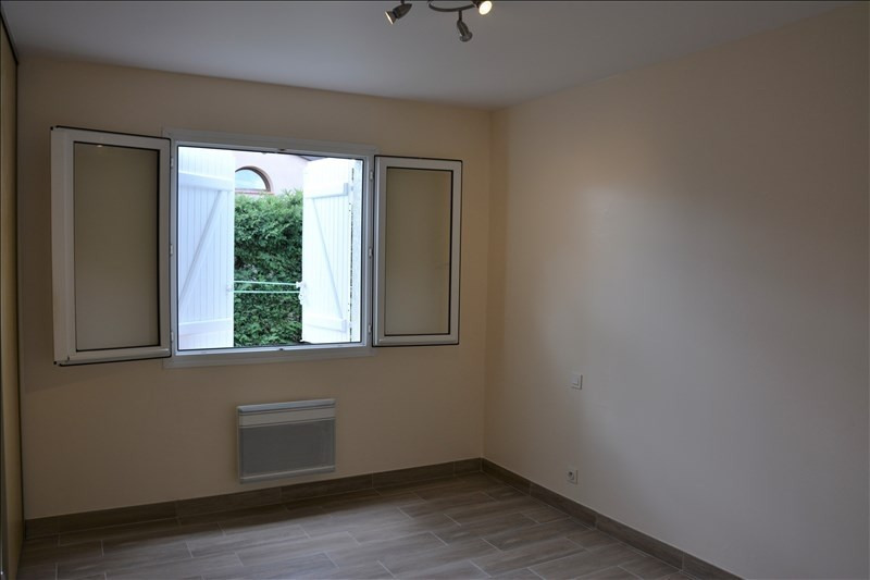 Location maison / villa Dremil lafage 1 200€ CC - Photo 7