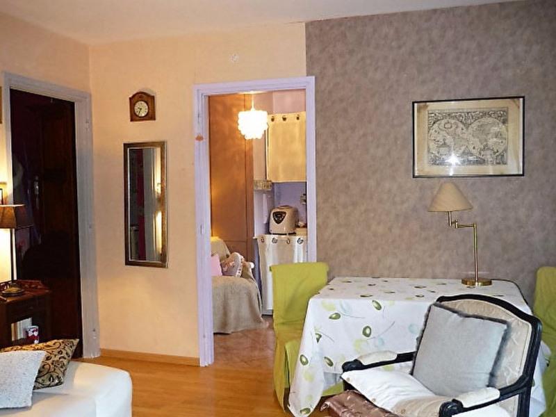 Vente appartement Roubaix 98000€ - Photo 6