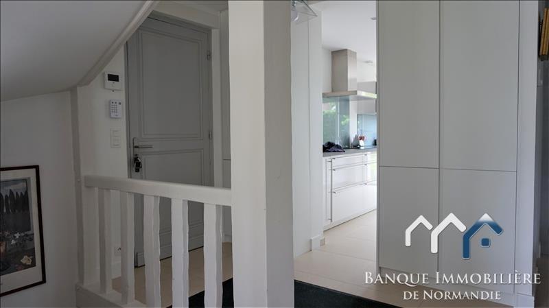 Vente maison / villa Caen 485000€ - Photo 6
