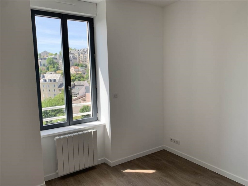 Location appartement Rodez 435€ CC - Photo 6
