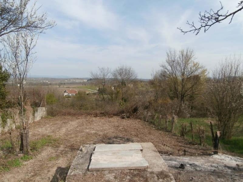 Verkoop  huis Ruoms 141000€ - Foto 10