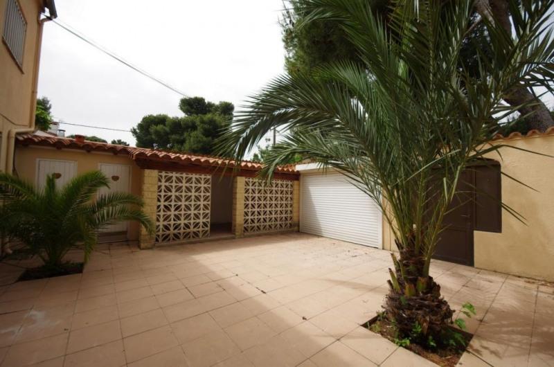 Deluxe sale house / villa Argeles sur mer 988000€ - Picture 4