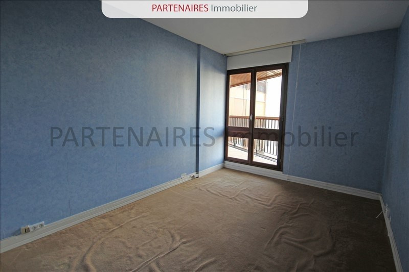 Vente appartement Le chesnay 335000€ - Photo 4