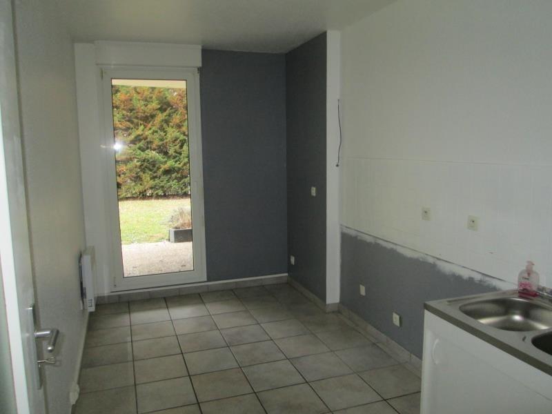 Verkauf wohnung Strasbourg 160000€ - Fotografie 6