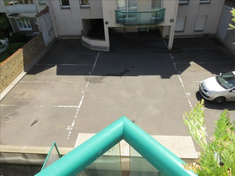 Location appartement Dunkerque 590€ CC - Photo 6