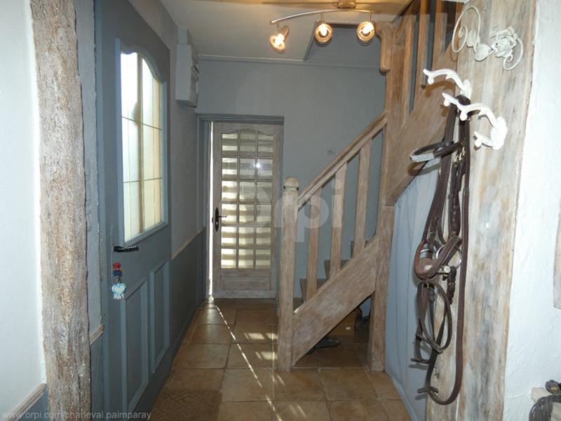Vente maison / villa Beauficel-en-lyons 299000€ - Photo 2