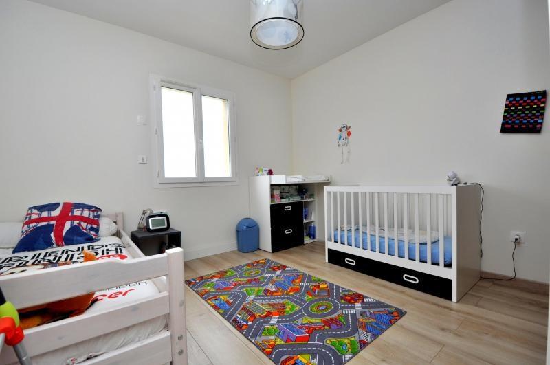 Sale house / villa Briis sous forges 399000€ - Picture 13