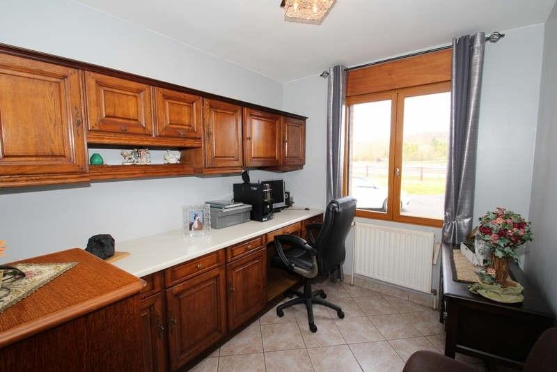 Sale house / villa Watten 289000€ - Picture 6