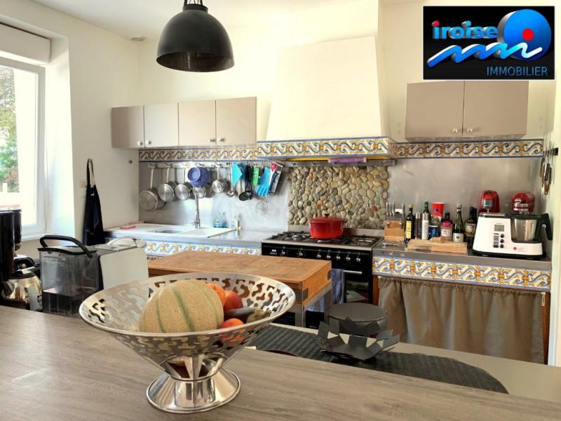 Vente maison / villa Brest 346500€ - Photo 9