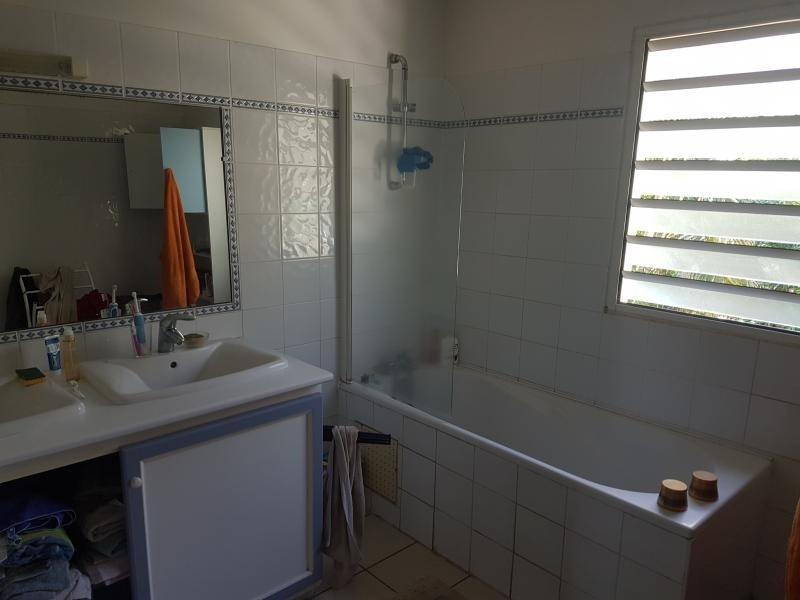 Sale house / villa La possession 309000€ - Picture 6